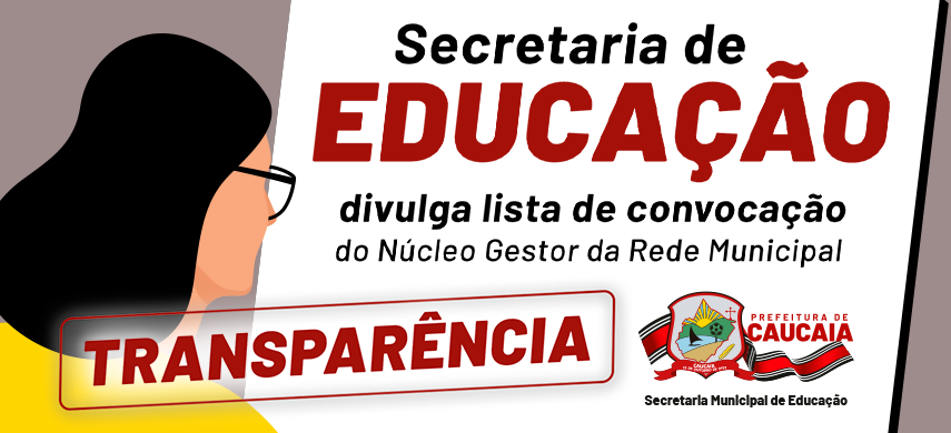 /admin/view/noticia/img/20210330165000Educacao-Nucleo-Gestor_site.png